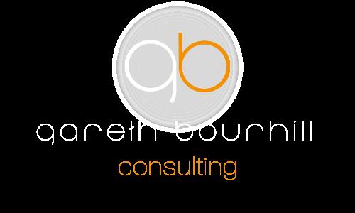 Gareth Bourhill Consulting